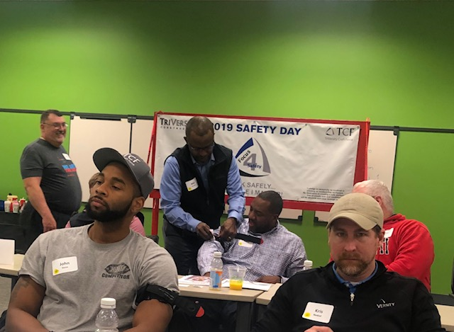 SafetyDay_2019_ (85 of 85).jpg