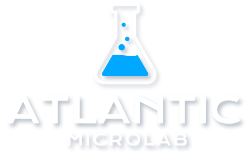Atlantic Microlab