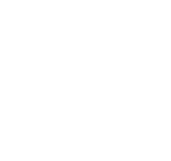 beantocup.png
