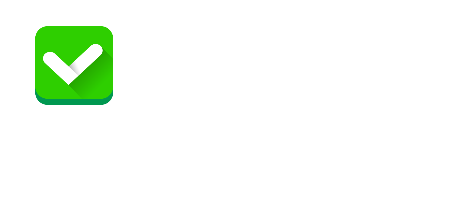 Loyaltic - Marketing Agency