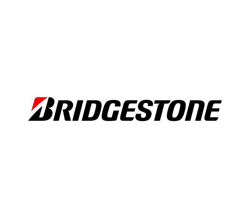 bridgestone.jpg