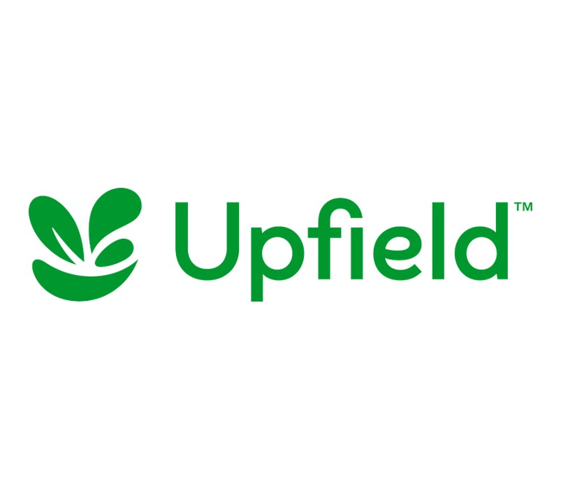 upfield.jpg