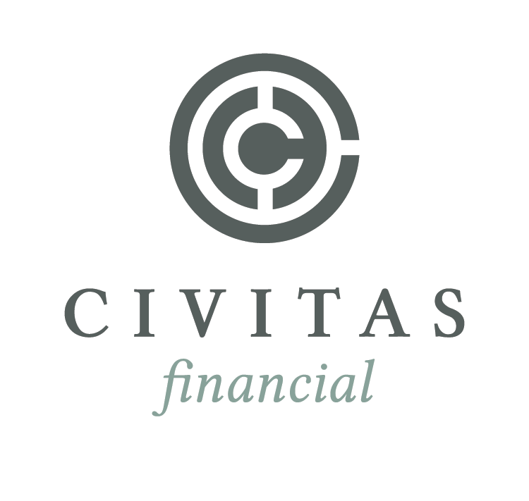Civitas Financial
