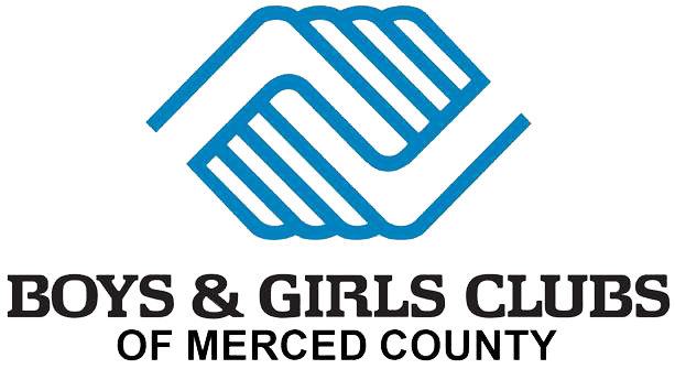 Boys & Girls Club of Merced County