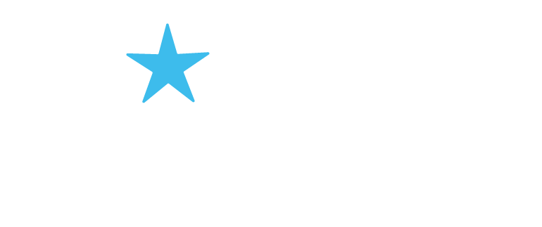 K&K Dance Dreamz