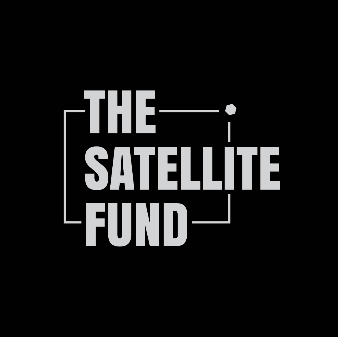 The Satellite Fund
