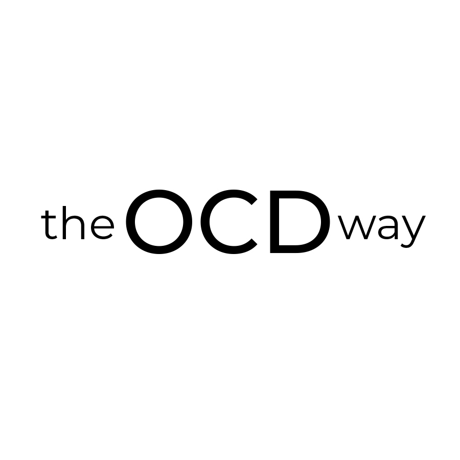 the ocd way