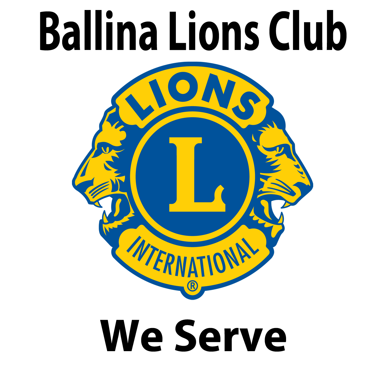 Convention 2020 Home — Ballina Lions Club