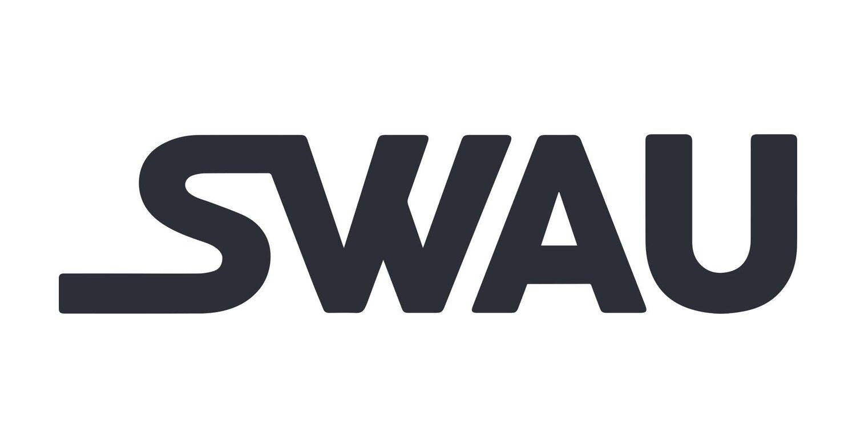 swau.com