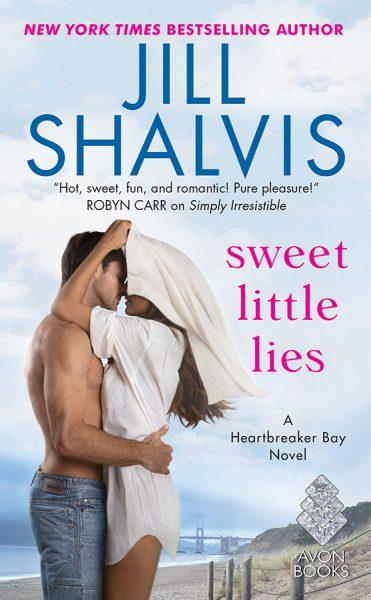 Jill Shalvis Sweet Little Lies.jpg