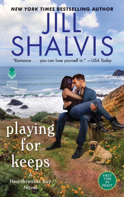 Jill Shalvis Playing For Keeps.jpg