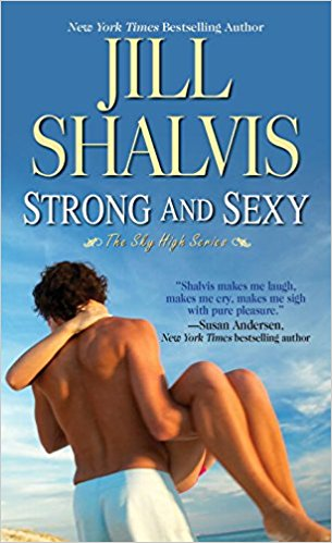 Jill Shalvis Strong and Sexy.jpg