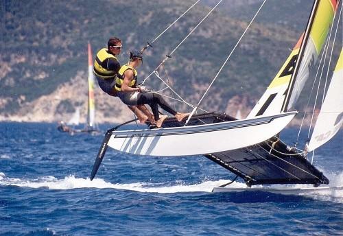 SailingHobieCat1-500x344.jpg