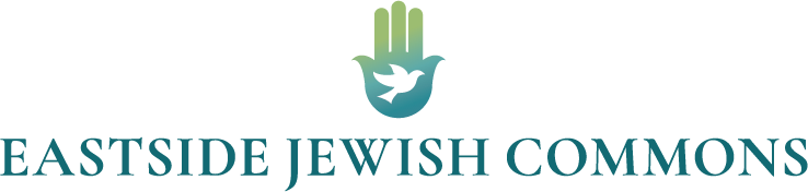 Eastside Jewish Commons
