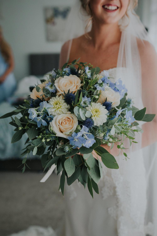 hayley_jon_wedding-105.jpg