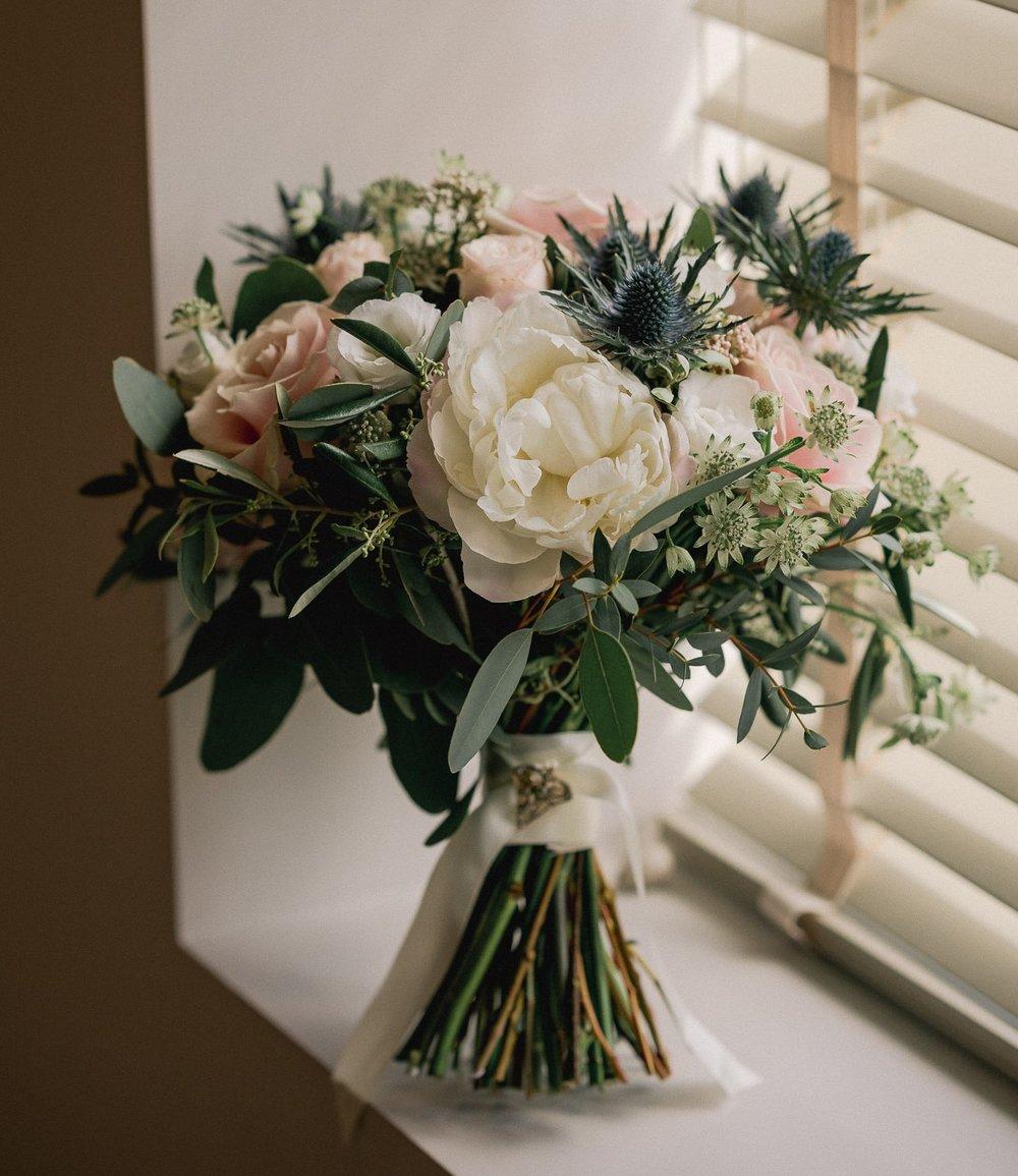 Rebecca-Matt-Wedding-Upwaltham-Barns-Web-8 (2).jpg