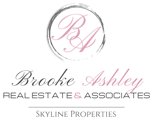 BROOKE ASHLEY REAL ESTATE