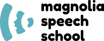 magnolia speech school