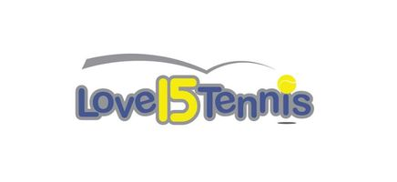 Love Fifteen Tennis