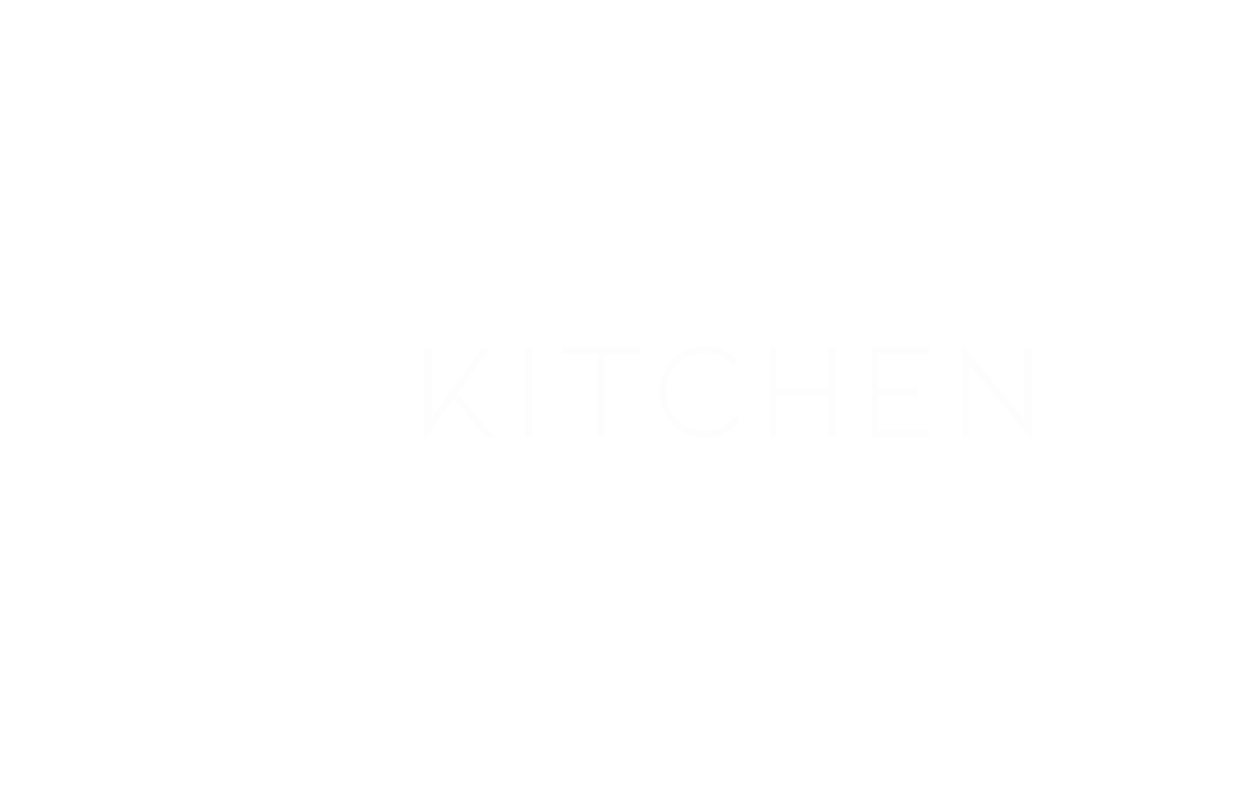 8 KITCHEN
