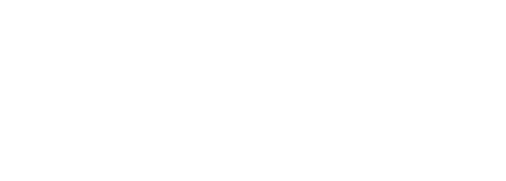 summit White.png