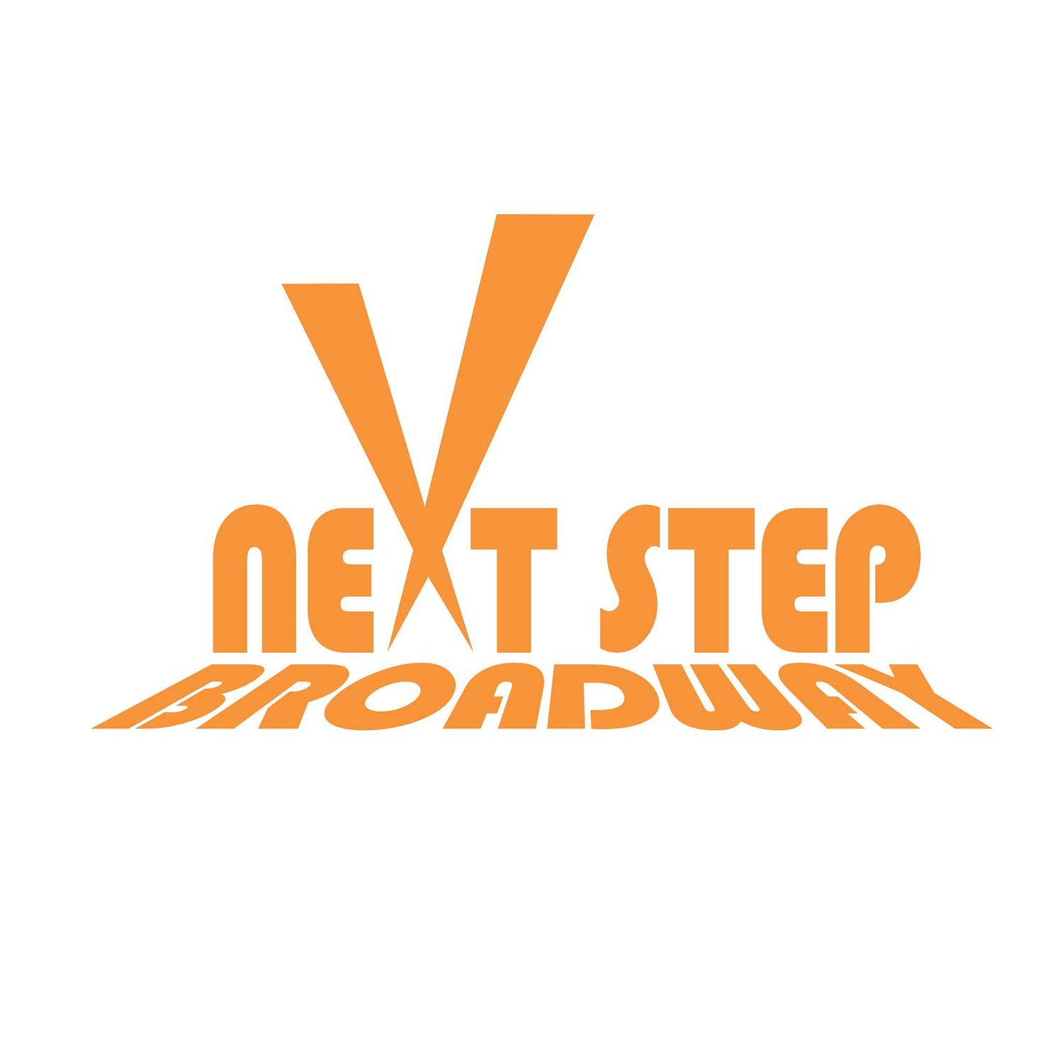 Next Step Broadway JC