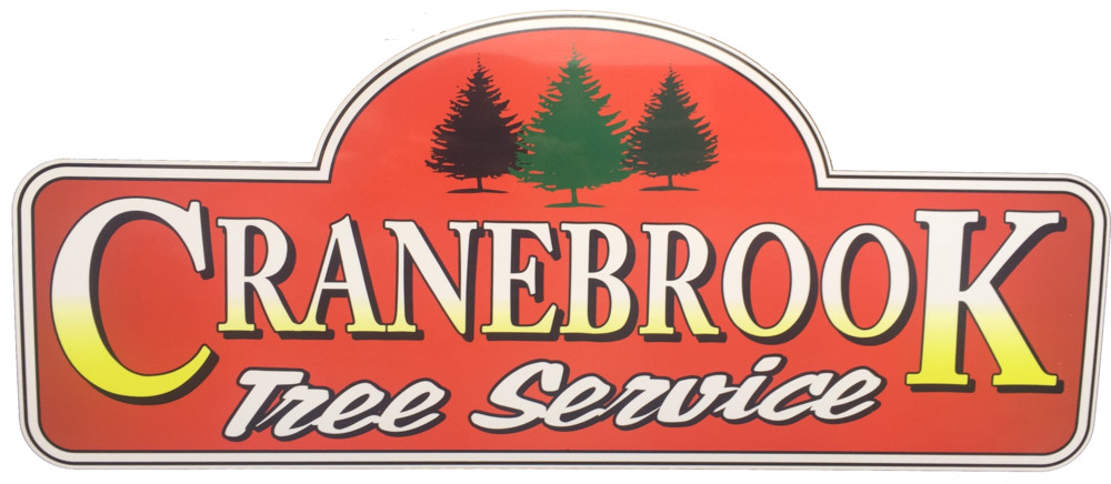 Cranebrook_Logo_Big.png