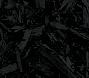 starburst_black.jpg