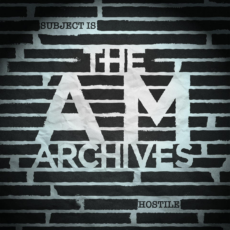 The AM Archives