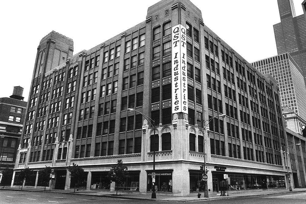QST-buildingChicago.jpg