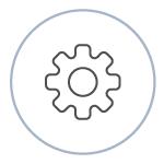 Functional-Icon.jpg