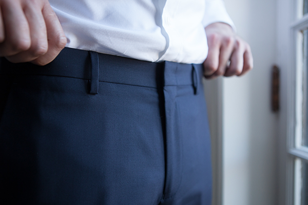 Waistband-Q-Style.png