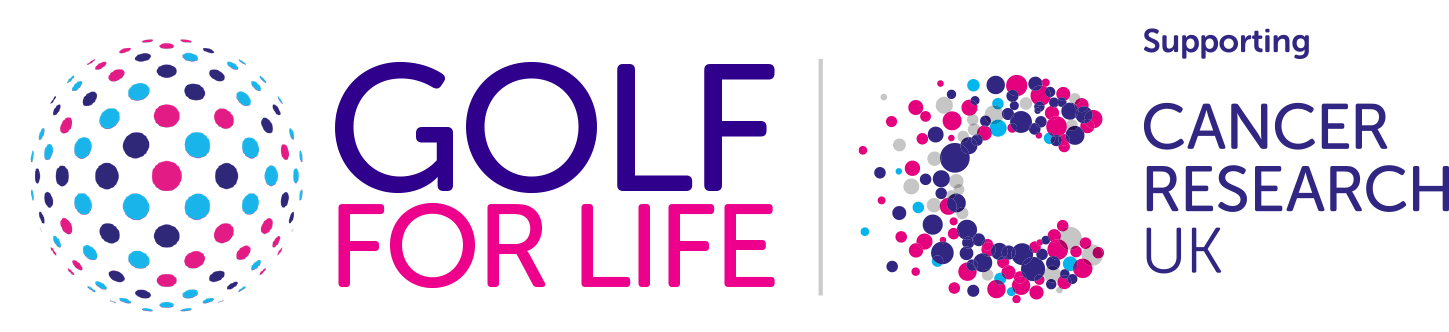 Golf For Life