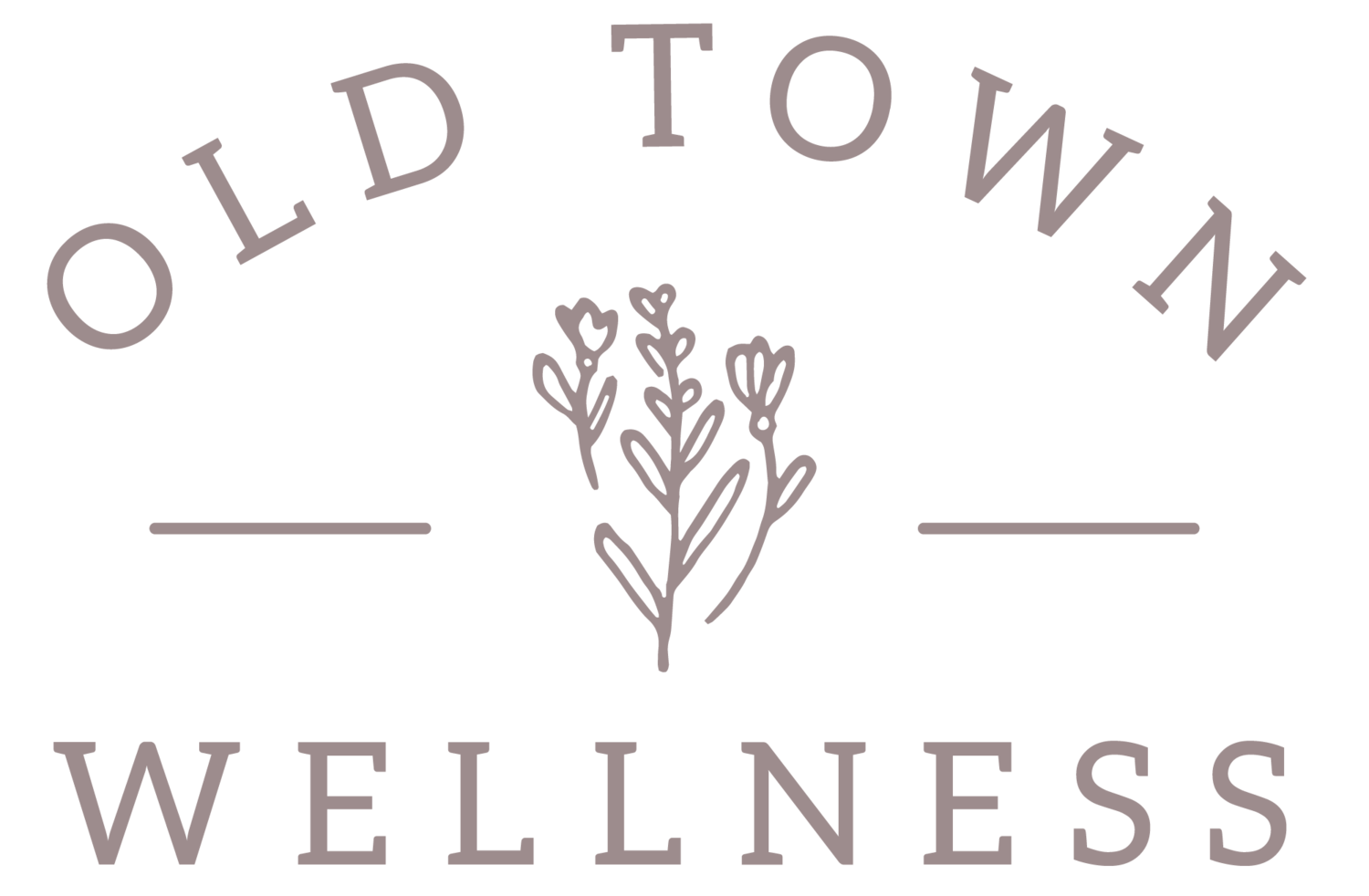 Old Town Wellness