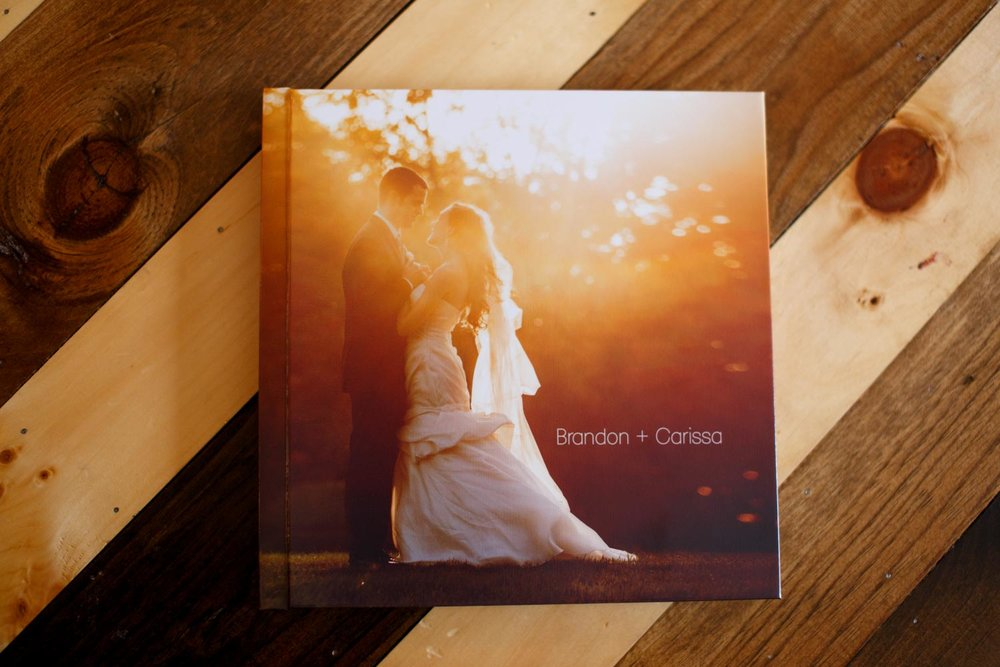 photo-wedding-book-ct-photographer-2001.jpg