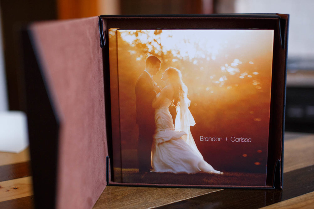 photo-wedding-book-ct-photographer-2002.jpg