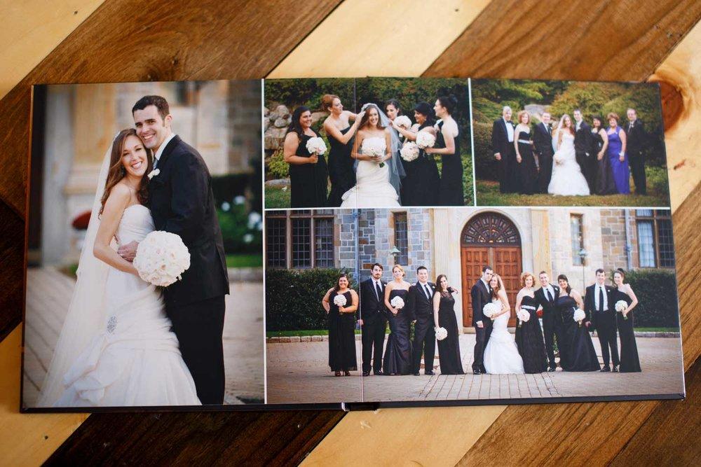 photo-wedding-book-ct-photographer-2005.jpg