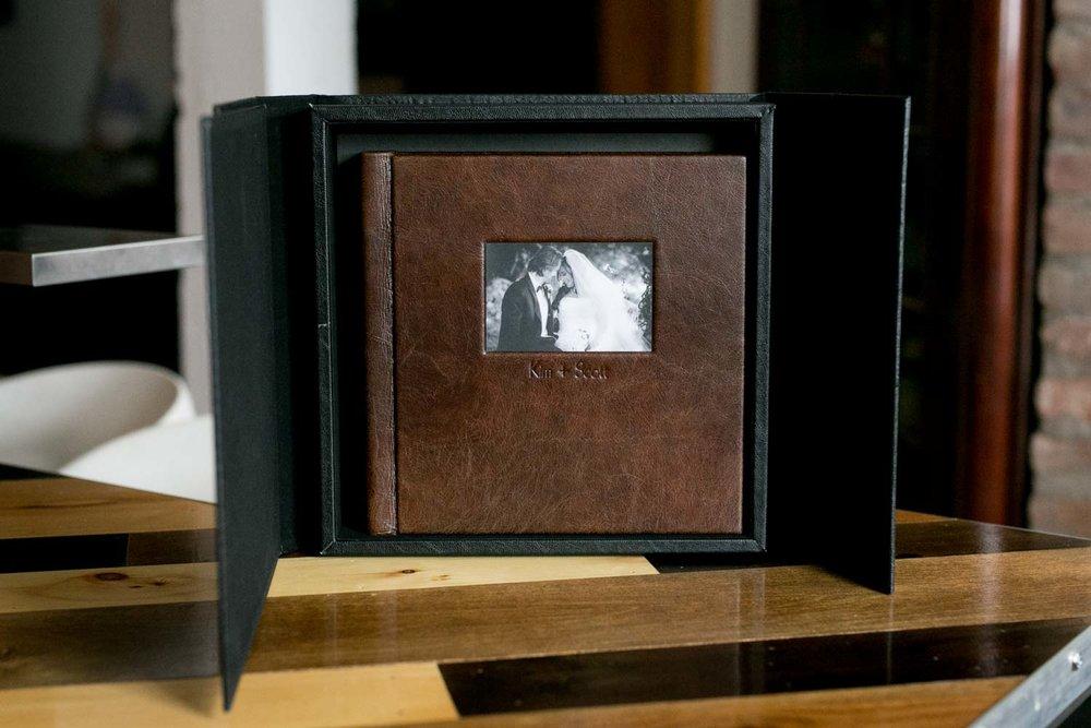 winston-leather-album-kevin-kelley-photography-2001.jpg