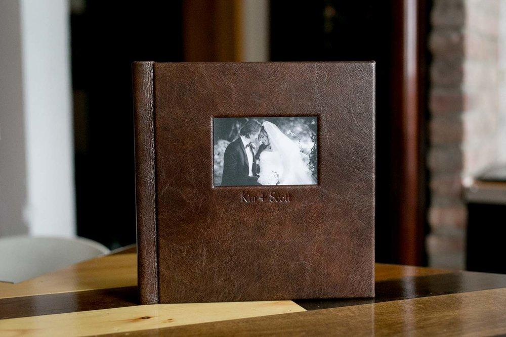 winston-leather-album-kevin-kelley-photography-2002.jpg