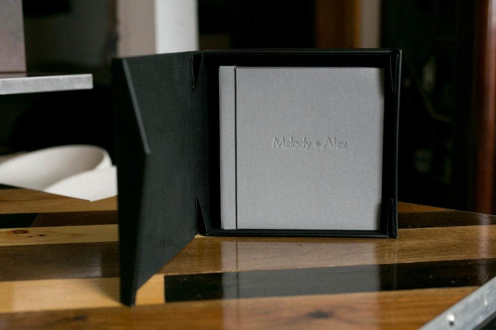 linen-parent-album-kevin-kelley-photography-2006.jpg