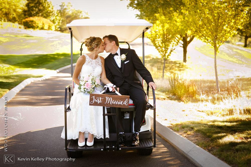 great-river-golf-club-wedding-2005.jpg