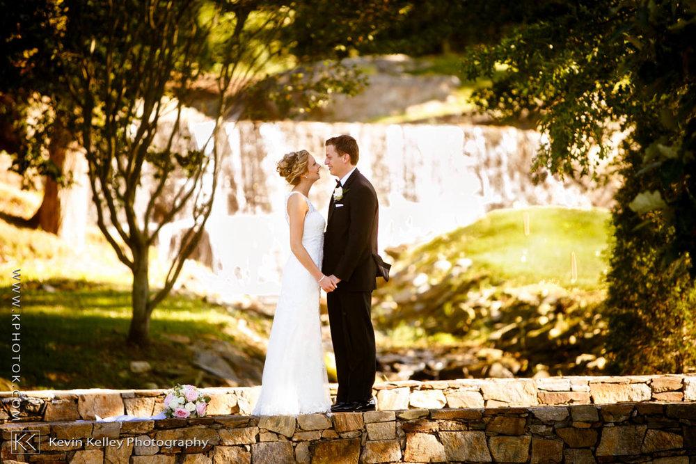 great-river-golf-club-wedding-2007.jpg