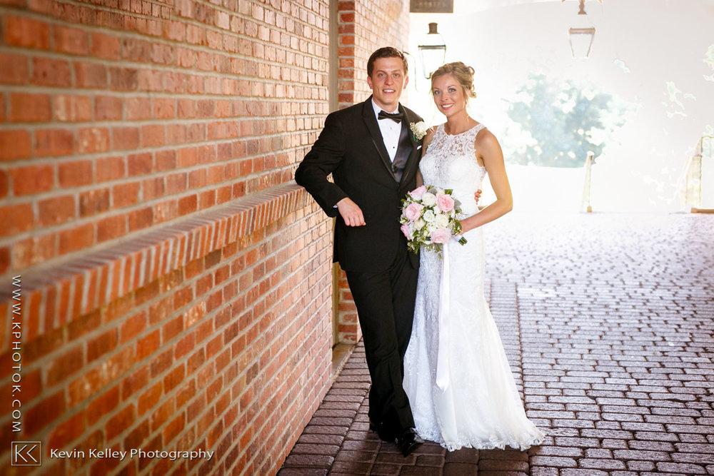 great-river-golf-club-wedding-2012.jpg