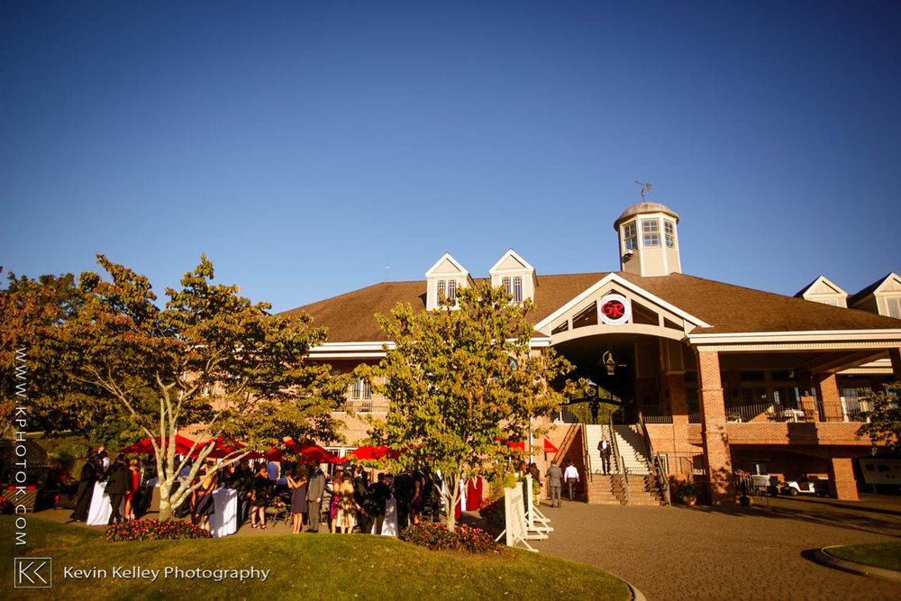 great-river-golf-club-wedding-2016.jpg