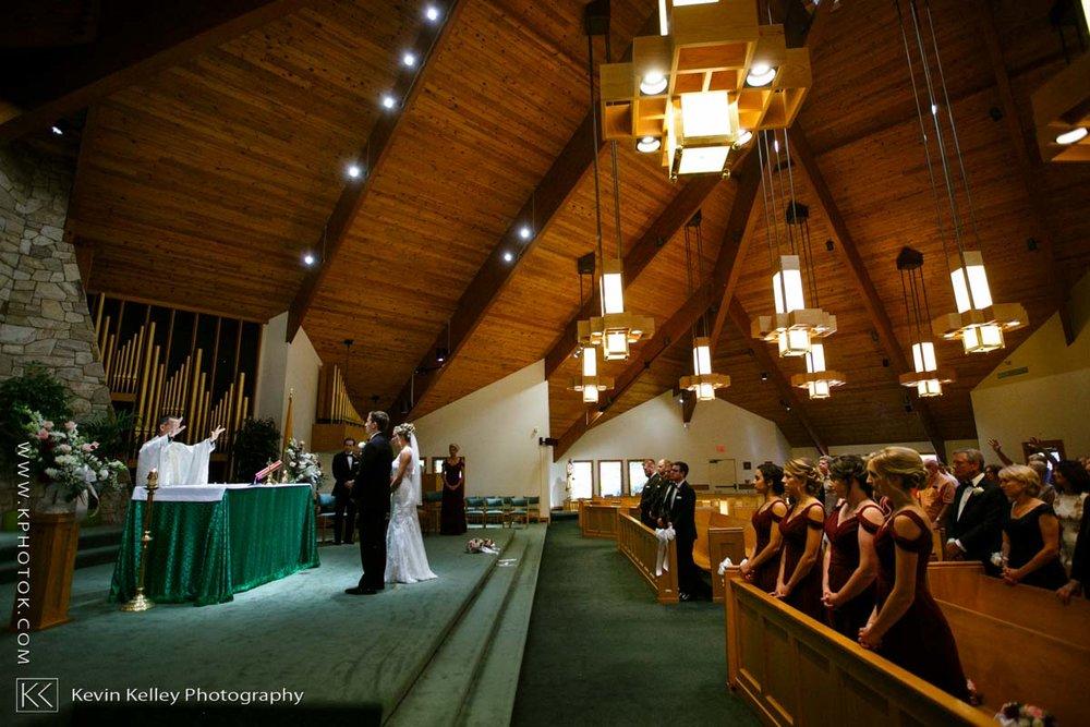Great-River-Golf-Club-wedding-Milford-ct-2010.jpg