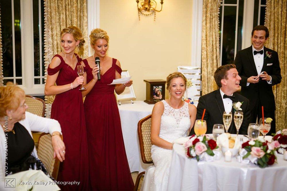 Great-River-Golf-Club-wedding-Milford-ct-2028.jpg