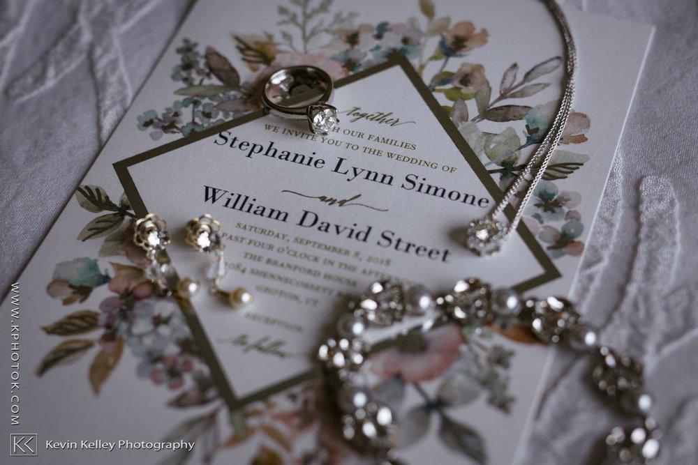 Branford-House-wedding-groton-ct-uconn-2001.jpg