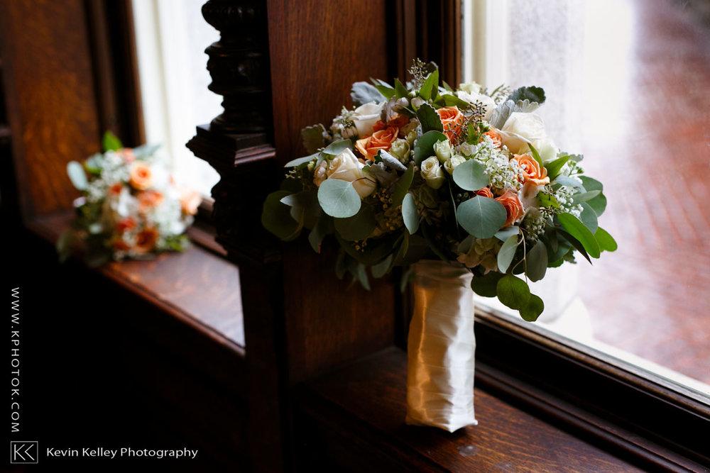 Branford-House-wedding-groton-ct-uconn-2005.jpg