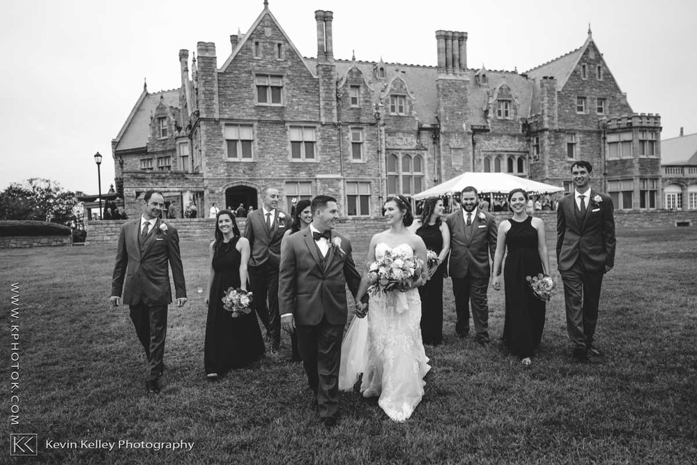 Branford-House-wedding-groton-ct-uconn-2009.jpg