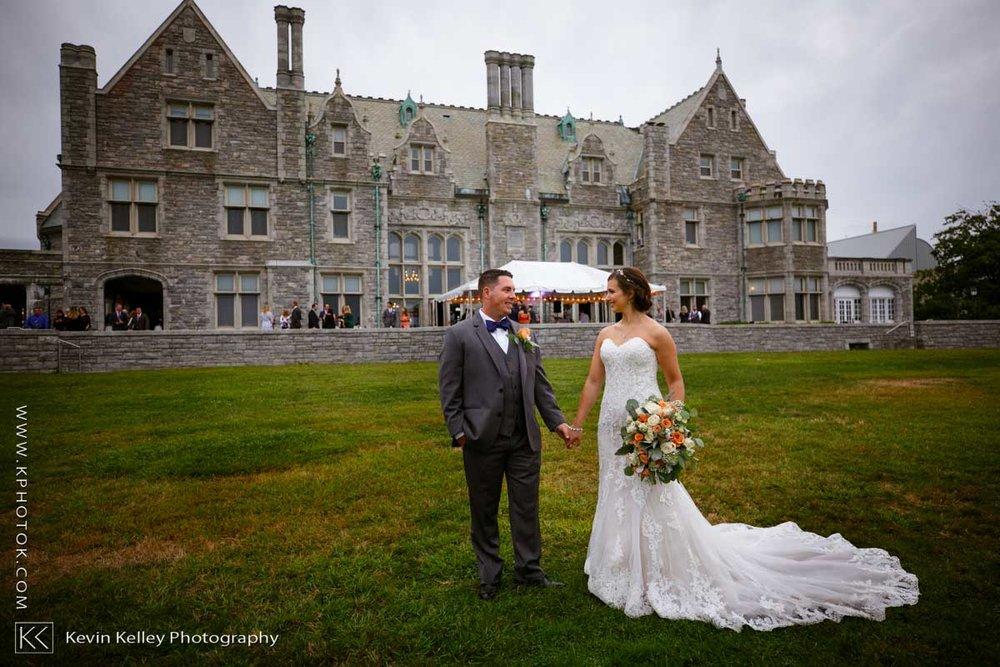 Branford-House-wedding-groton-ct-uconn-2011.jpg